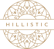 Hillistic
